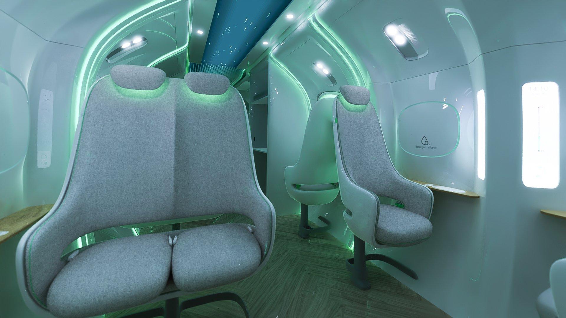 kamran-rahmani-delft-hyperloop-keyshot-3d-rendering-07