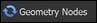 keyshot-geometry-node