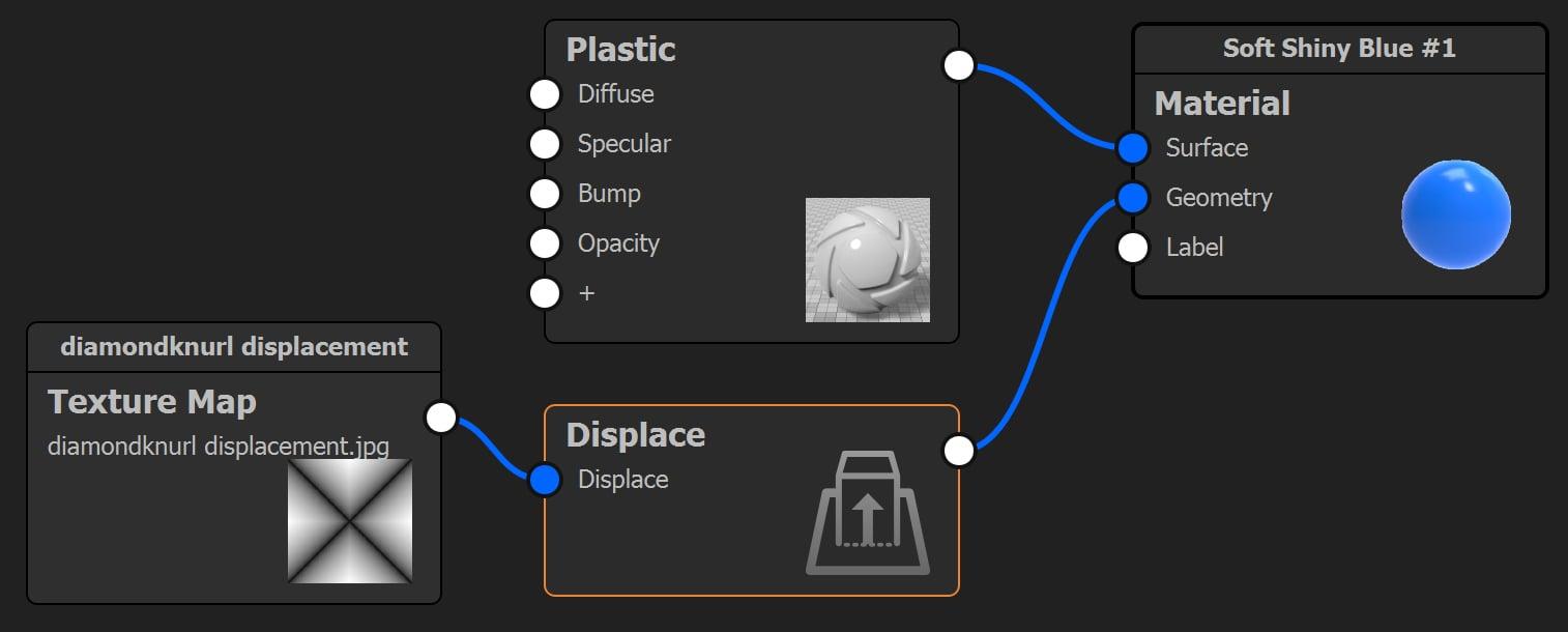 keyshot-knurl-displace-material-graph-00