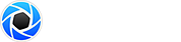 keyshot-logo-250
