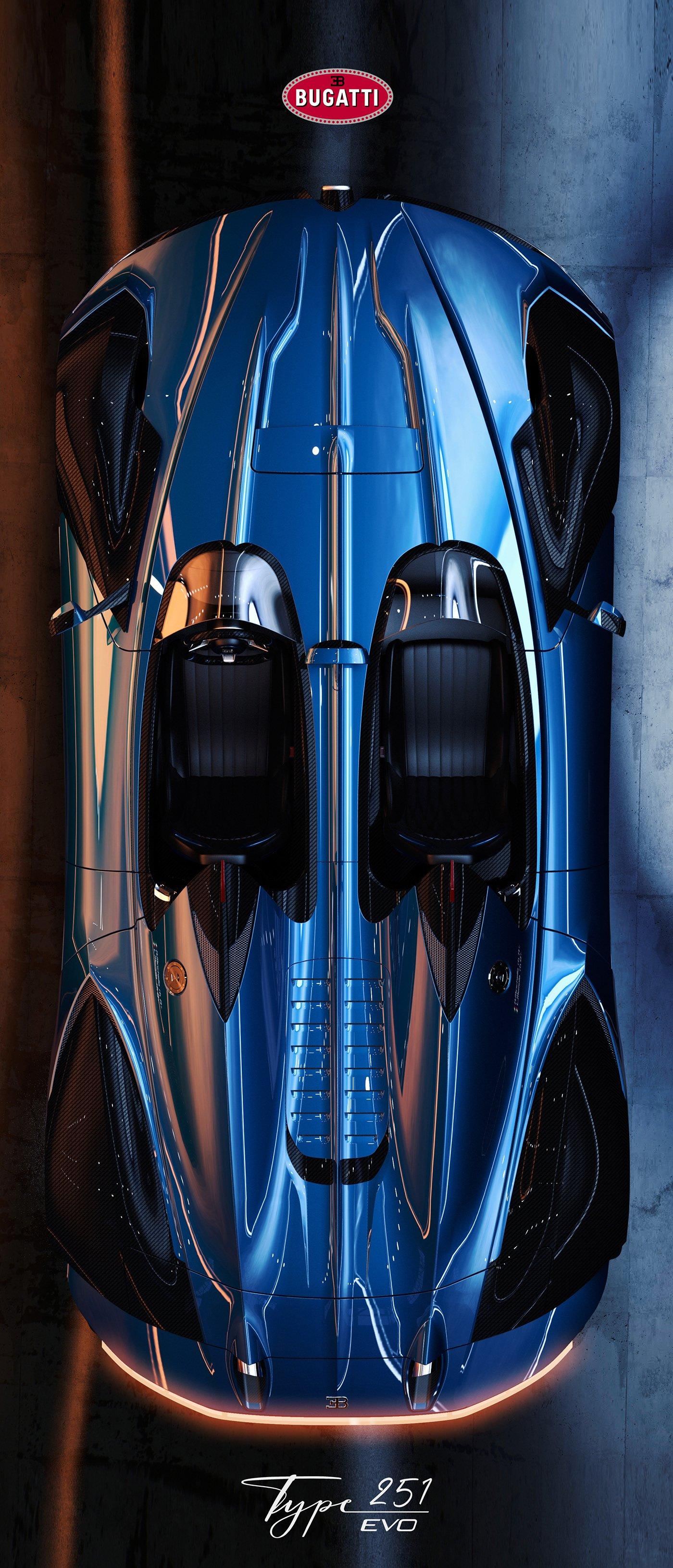 luigi-memola-alessio-minchella-2020-bugatti-251-EVO-keyshot-09