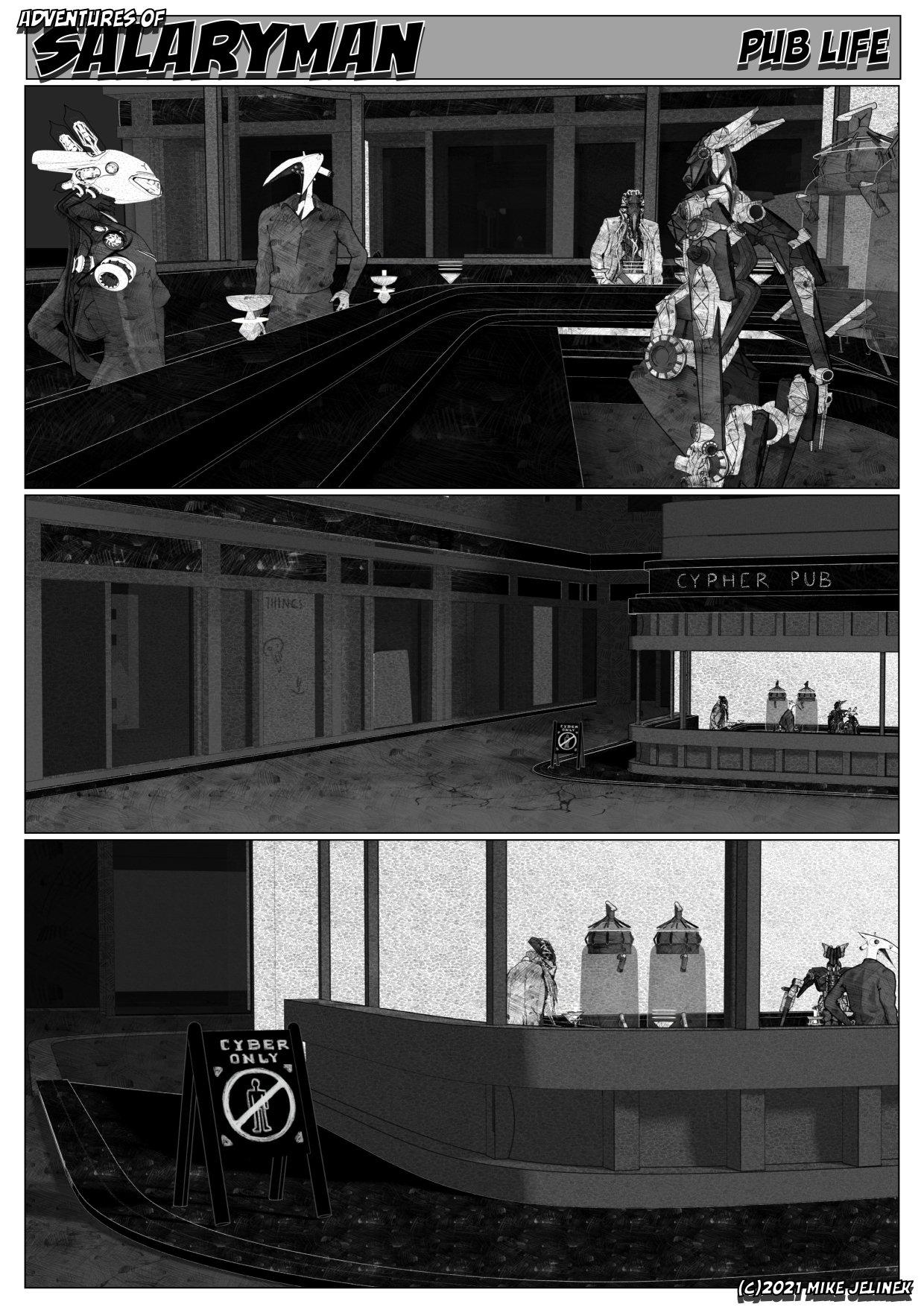mike-jelinek-salrayman-keyshot-3d-rendering-00