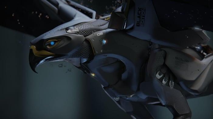 vang-cki-falcon-avatar-keyshot-05