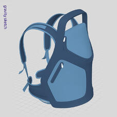 ziga-judar-gravity-sketch-keyshot-backpack-challenge-02